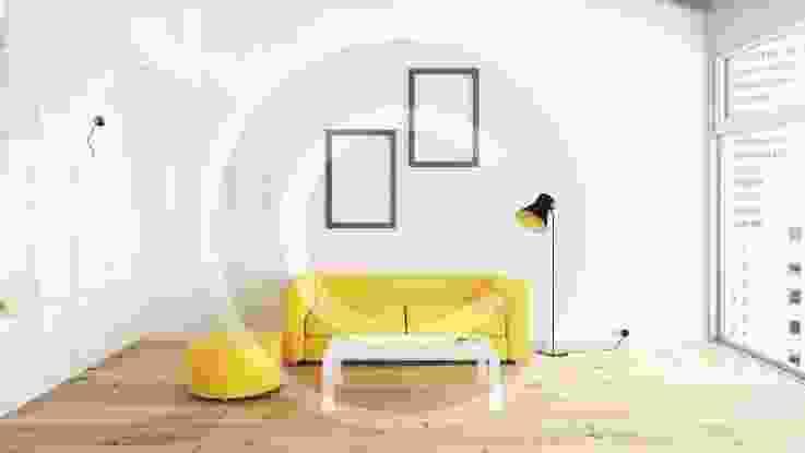 Workspace Comfort
